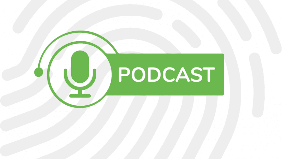 The Society Matters Podcast #9: The Eviction Ban Ends