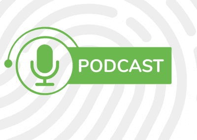 The Society Matters Podcast #6: The Budget and Welfare Benefits