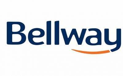 Bellway Homes sponsors Universal Credit training for charities