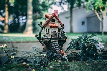 HOUSING MATTERS WORKSHOP TRAINING